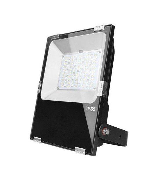NAŚWIETLACZ LED MILIGHT 50W RGB+CCT FUTT02